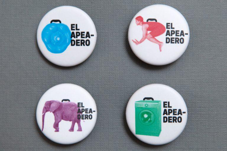 02-El-apeadero-e1435232370615 -