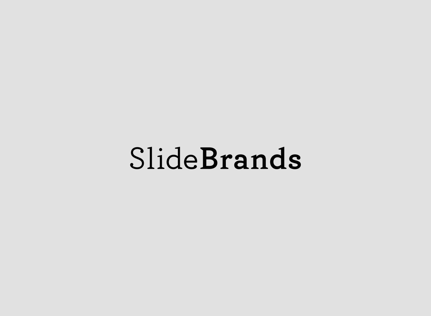 slidebrands_logo -